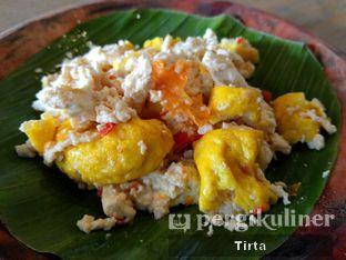 Foto 1 - Makanan di Warung Talaga oleh Tirta Lie