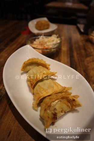Foto review Negiya Dining oleh Fioo   @eatingforlyfe 9