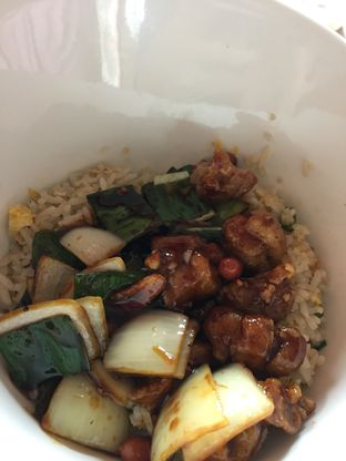 Foto 3 - Makanan di Rice Bowl oleh Yohanacandra (@kulinerkapandiet)