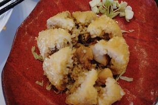 Foto 8 - Makanan di House Of Yuen - Fairmont Jakarta oleh @DJTheMunchies