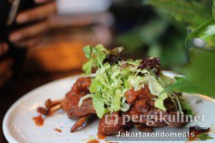 Foto 5 - Makanan di H Gourmet & Vibes oleh Jakartarandomeats