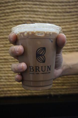 Foto 7 - Makanan di BRUN Premium Chocolate oleh yudistira ishak abrar