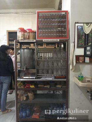Foto review DUTI oleh AndaraNila  3