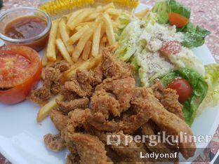 Foto 4 - Makanan di Picknick oleh Ladyonaf @placetogoandeat