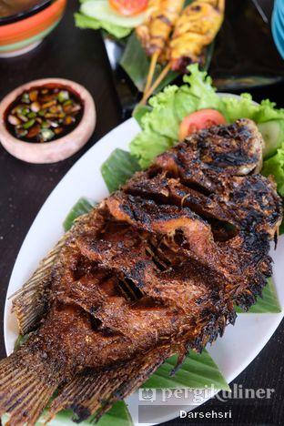 Foto 3 - Makanan di Talaga Kuring oleh Darsehsri Handayani