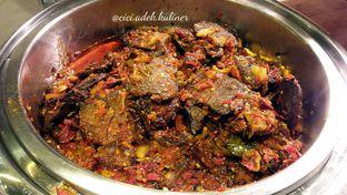 Foto 2 - Makanan di Clovia - Mercure Jakarta Sabang oleh Jenny (@cici.adek.kuliner)