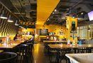 Foto Interior di Gonzo's Tex Mex Grill
