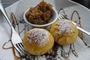 Foto 4 - Makanan di Lawang Wangi Creative Space Cafe oleh yudistira ishak abrar