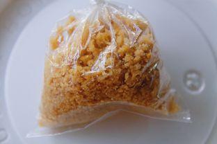 Foto 7 - Makanan(Xtra Kremes) di Ayam Keprabon Express oleh Novita Purnamasari