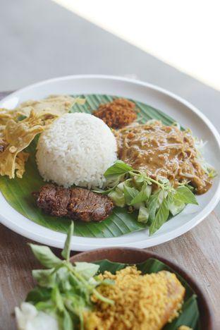 Foto 3 - Makanan di Neo Dapoer Oma oleh Nanakoot