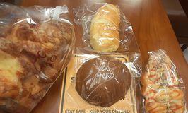 Mako Cake & Bakery