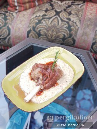 Foto 1 - Makanan di Warung Turki oleh Kezia Nathania