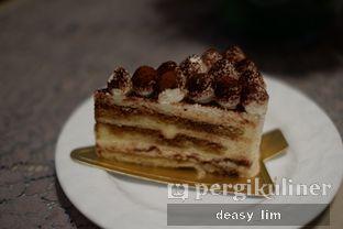 Foto 3 - Makanan di Pand'or oleh Deasy Lim