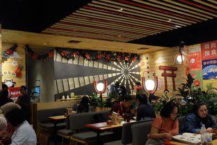 Foto 10 - Interior di Tokyo Belly oleh Yuli || IG: @franzeskayuli