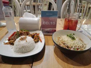 Foto 3 - Makanan di Babeh St oleh Indiri Cahaya