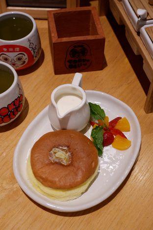 Foto 17 - Makanan di Tokyo Belly oleh yudistira ishak abrar