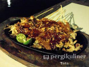 Foto 3 - Makanan di Talaga Sampireun oleh Tirta Lie