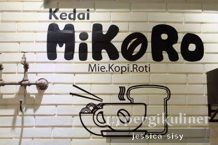 Foto 14 - Interior di Kedai MiKoRo oleh Jessica Sisy