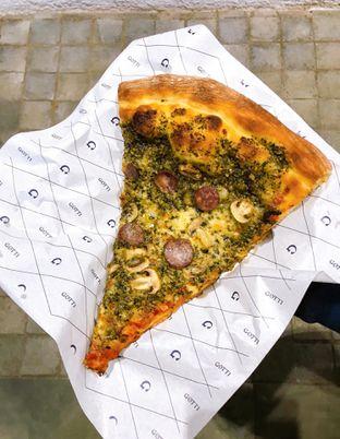 Foto 3 - Makanan di Gotti Pizza & Coffee oleh yudistira ishak abrar