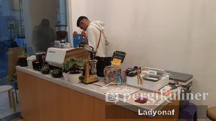 Foto 4 - Interior di Caffedose oleh Ladyonaf @placetogoandeat