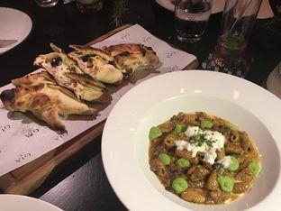 Foto review Gia Restaurant & Bar oleh bataLKurus  10