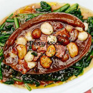 Foto 3 - Makanan di Haiseafood oleh deasy foodie