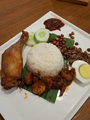 Foto 7 - Makanan di PappaRich oleh Stallone Tjia (@Stallonation)