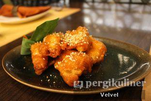 Foto 2 - Makanan(Seafood Cakwe) di Seribu Rasa oleh Velvel
