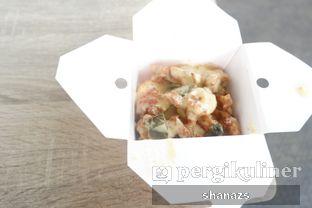 Foto 1 - Makanan di Butt Milk Chick oleh Shanaz  Safira