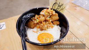 Foto 7 - Makanan di Chipichip oleh Mich Love Eat