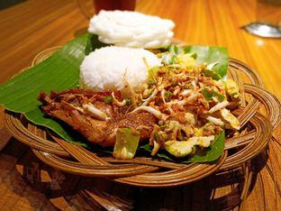 Foto 1 - Makanan di The Kiosk oleh Kuliner Addict Bandung