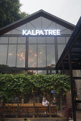 Foto 10 - Eksterior di Kalpa Tree oleh yudistira ishak abrar