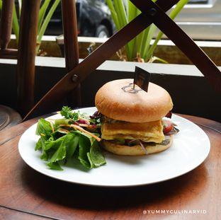 Foto review B'Steak Grill & Pancake oleh Eka Febriyani @yummyculinaryid 5