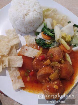 Foto review Waroenk Kito oleh Rinia Ranada 2