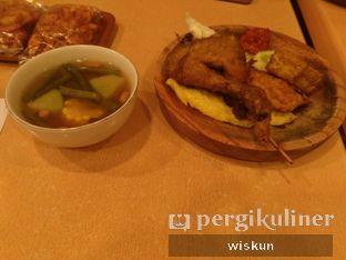 Foto review Ayam King oleh D G 1