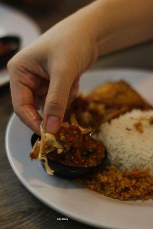 Foto 4 - Makanan di Ayam Gedebuk oleh GoodDay