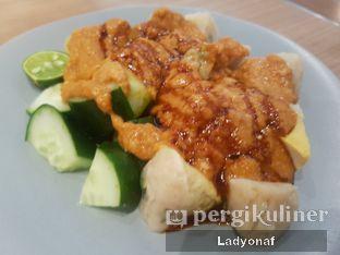 Foto 7 - Makanan di Gopek Restaurant oleh Ladyonaf @placetogoandeat