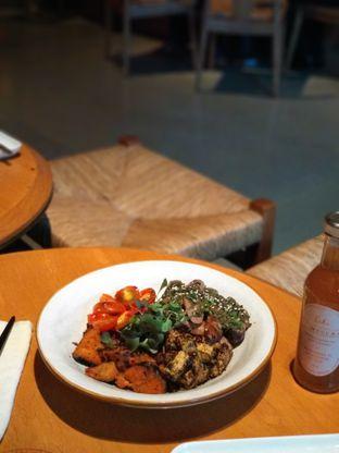 Foto 1 - Makanan di Kilo Kitchen oleh Nicole || @diaryanakmakan