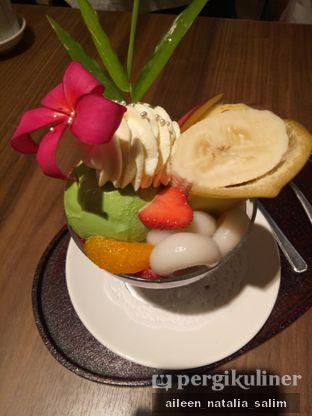 Foto 3 - Makanan di Miu oleh @NonikJajan