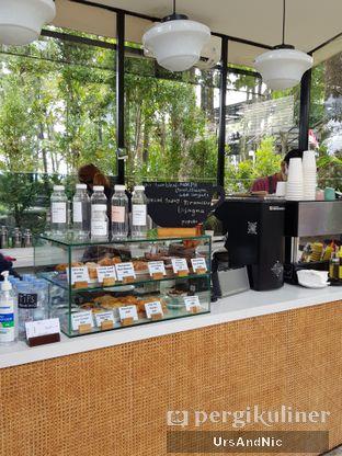 Foto review Popolo Coffee oleh UrsAndNic  5