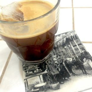 Foto 4 - Makanan(Iceman Coffee) di Original Brandon & Jason Coffee oleh Dianty Dwi