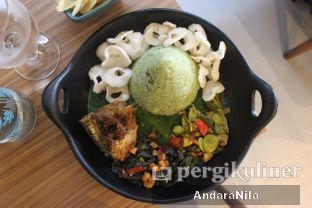 Foto 3 - Makanan di Aromanis oleh AndaraNila