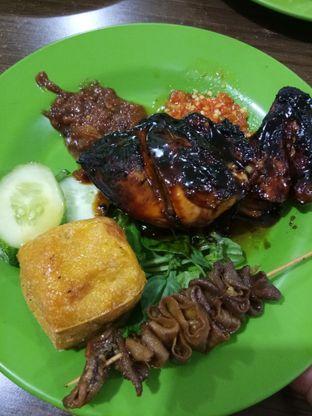 Foto 1 - Makanan di Pecel Lele Bu Atun oleh Henie Herliani