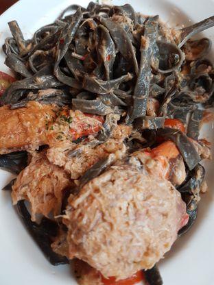 Foto 5 - Makanan di Pesto Autentico oleh Olivia @foodsid