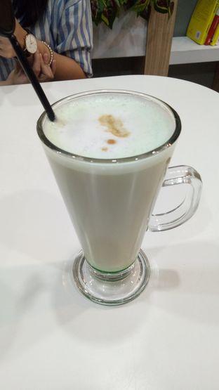 Foto review Coffee Zen oleh nyam nyam 3
