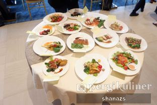 Foto 5 - Makanan di PASOLA - The Ritz Carlton Pacific Place oleh Shanaz  Safira