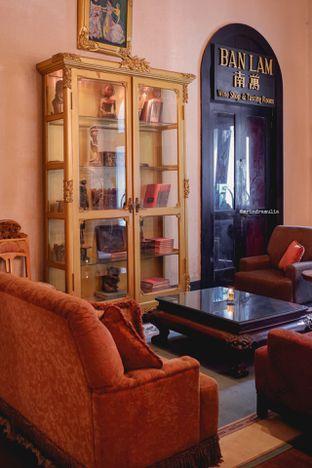Foto 18 - Interior di Tugu Kunstkring Paleis oleh Indra Mulia