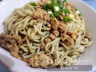 Foto 7 - Makanan di Bakmi Nusantara oleh Fransiscus
