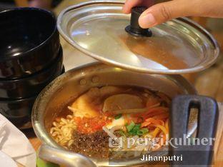 Foto 3 - Makanan di Chingu Korean Fan Cafe oleh Jihan Rahayu Putri