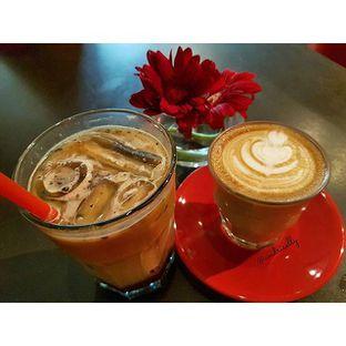 Foto 1 - Makanan(2nd visit) di Tanamera Coffee Roastery oleh ig: @andriselly